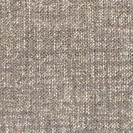 Жаккард - Ронда - 8 категория Stone