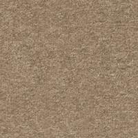 Жаккард - Румба - 7 категория Brown