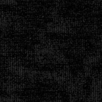 Велюр - Кордрой - 7 категория 336