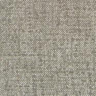 Жаккард - Ронда - 8 категория Silver