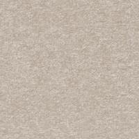 Жаккард - Румба - 7 категория Capuchino