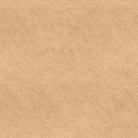 Велюр шлифованный Бибер  - 8 категория Cream