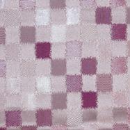 Жаккард - Хилтон - 7 категория Lilac