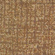 Жаккард - Ронда - 8 категория Gold Brown