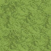 Велюр шлифованный Торос  - 8 категория Pistachio