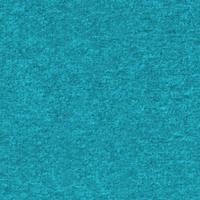 Жаккард - Румба - 7 категория Ocean