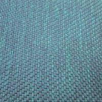 Жаккард - Дублин - 7 категория Blue
