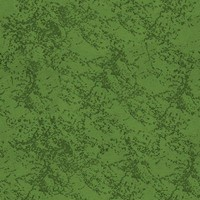 Велюр шлифованный Торос  - 8 категория Green