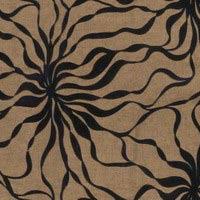 Жаккард - Саванна Флок - 7 категория Gold_brown_05