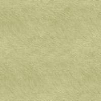 Велюр шлифованный Бибер  - 8 категория Olive