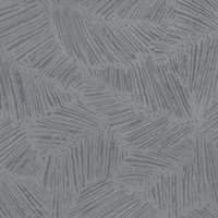 Велюр Наоми - 10 категория Grey_09