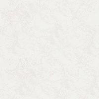 Велюр шлифованный Торос  - 8 категория White