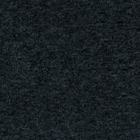 Жаккард - Румба - 7 категория Black