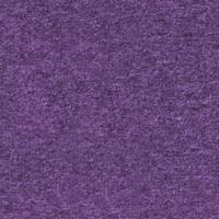 Жаккард - Румба - 7 категория Dk.Violet