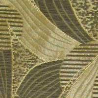 Шенилл Дана - 6 категория Green