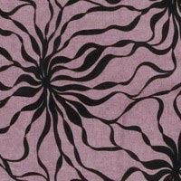 Жаккард - Саванна Флок - 7 категория Lilac_12