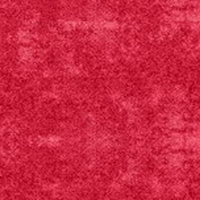 Велюр Алексис - 7 категория Red_06