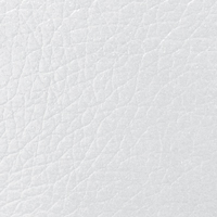 Кожзам Мадрас Перламутр - 9 категория White
