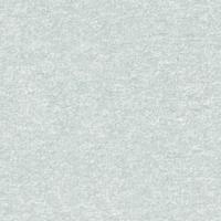 Жаккард - Румба - 7 категория Ivory