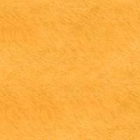 Велюр шлифованный Бибер  - 8 категория Rust