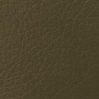 Кожзам Мадрас Перламутр - 9 категория Verde