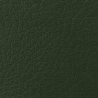 Кожзам Мадрас Перламутр - 9 категория Green_India