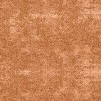 Велюр Алексис - 7 категория Brown_10