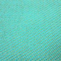Жаккард - Дублин - 7 категория Aquamarine