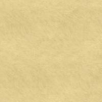 Велюр шлифованный Бибер  - 8 категория Ivory