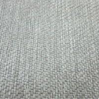 Жаккард - Дублин - 7 категория Grey