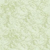 Велюр шлифованный Торос  - 8 категория Ivory