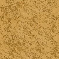 Велюр шлифованный Торос  - 8 категория Gold