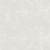 Велюр Алексис - 7 категория Milk_01