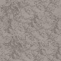 Велюр шлифованный Торос  - 8 категория Grey