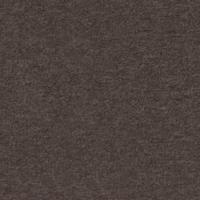 Жаккард - Румба - 7 категория Chocolate