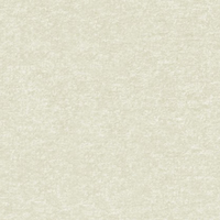 Жаккард - Румба - 7 категория Milk