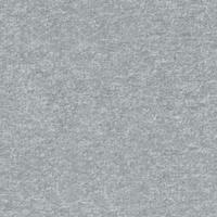 Жаккард - Румба - 7 категория Grey