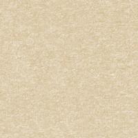 Жаккард - Румба - 7 категория Cream