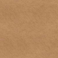 Велюр шлифованный Бибер  - 8 категория Chocolate
