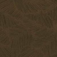 Велюр Наоми - 10 категория Chocolate_06