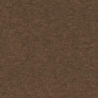 Жаккард - Румба - 7 категория Dk.Brown
