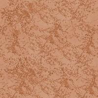 Велюр шлифованный Торос  - 8 категория Rust