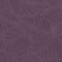 Велюр Наоми - 10 категория Purple_20