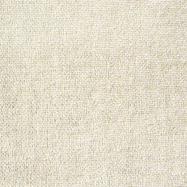 Жаккард - Ронда - 8 категория Beige