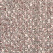 Жаккард - Ронда - 8 категория Lilac
