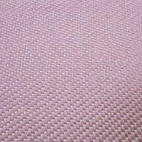 Жаккард - Дублин - 7 категория Lilac