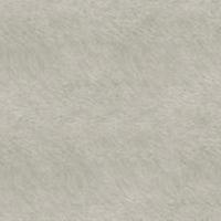 Велюр шлифованный Бибер  - 8 категория Grey