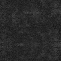 Велюр Алексис - 7 категория Black_14