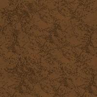 Велюр шлифованный Торос  - 8 категория Brown