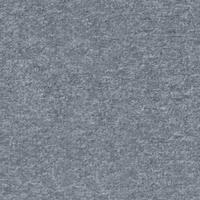 Жаккард - Румба - 7 категория Dk.Grey